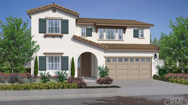 425 Degas Lane, Coachella, CA 92236