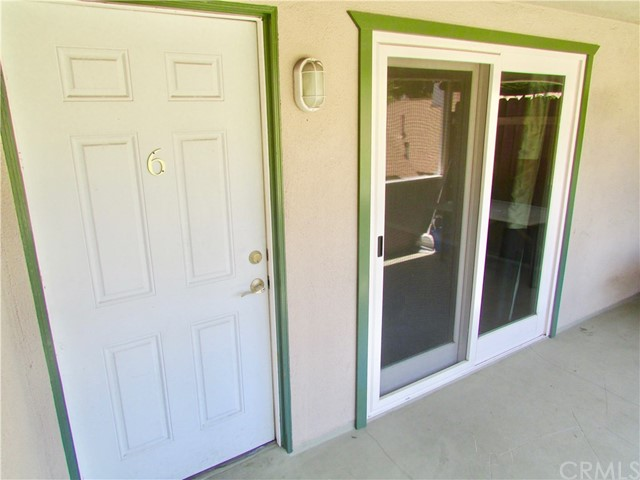 537 S Euclid Av, Pasadena, CA 91101 Photo 3