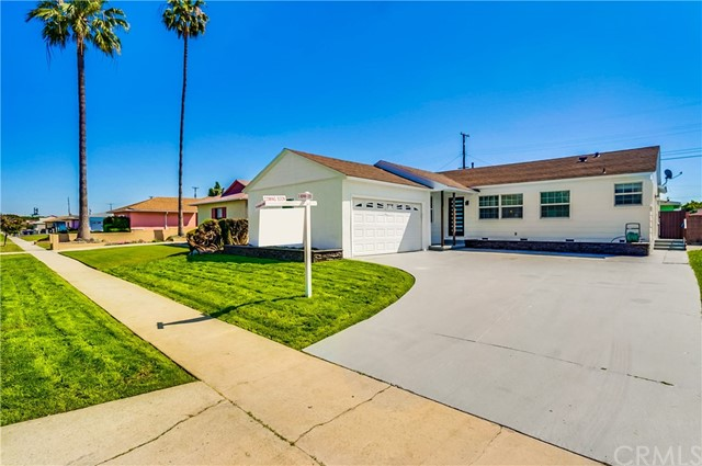 13028 Purche Avenue, Gardena, CA 90249