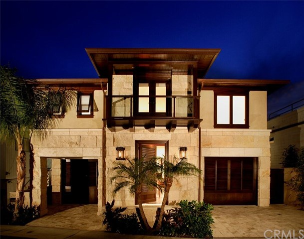 2605 Way Lane | Corona del Mar South of PCH (CDMS) | Corona del Mar CA