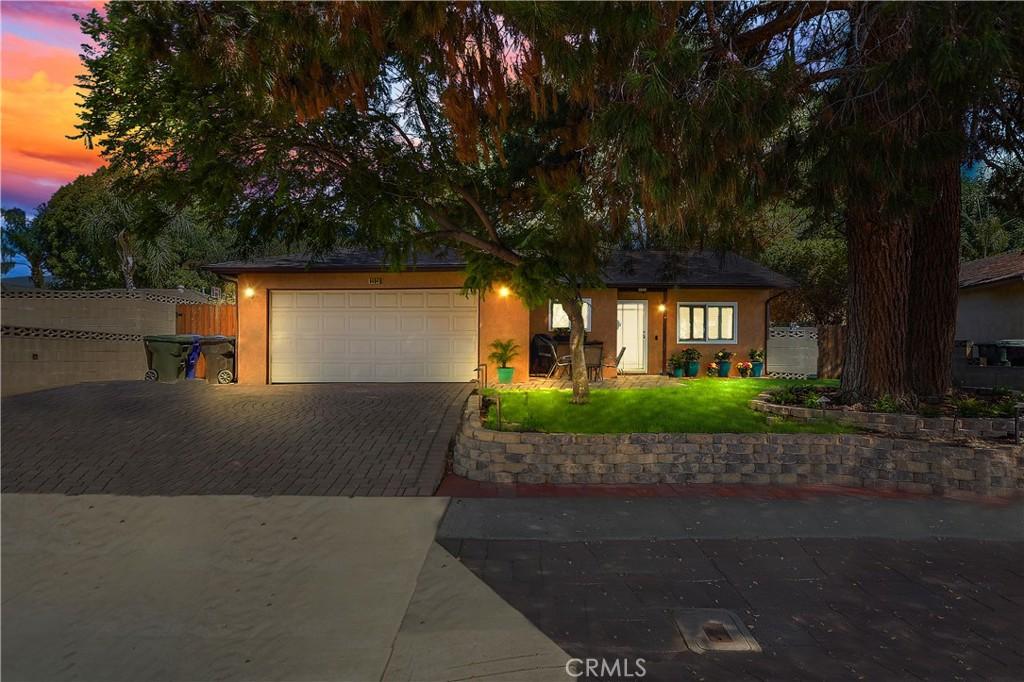 9494     Church Street, Rancho Cucamonga CA 91730