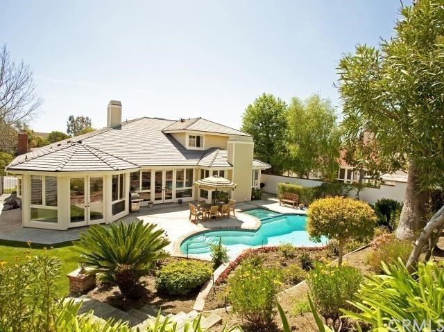 28895 King Arthur Ct, Rancho Palos Verdes, CA 90275