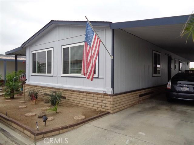 561 Shadow Lake Drive 49, Brea, CA 92821