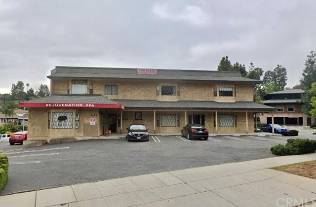 1492 W Colorado Boulevard, Pasadena, CA 91105
