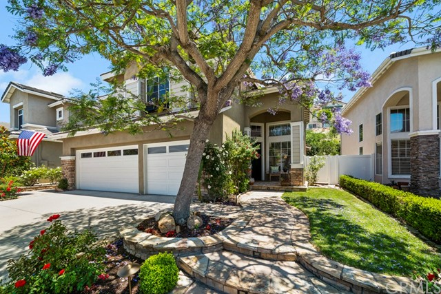 Photo of 38 Rockrose, Aliso Viejo, CA 92656