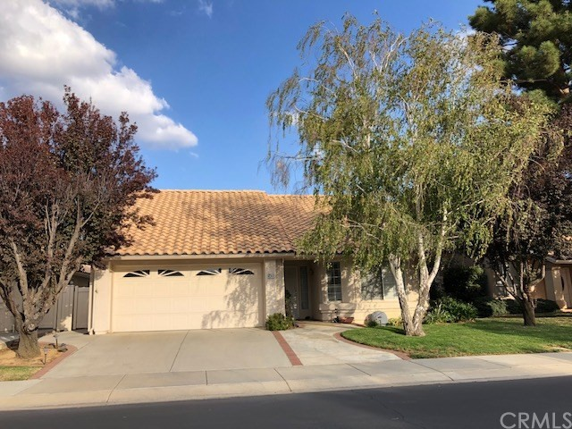 1418 Pine Valley Road, Banning, CA 92220