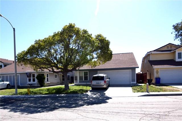 827 E Jackson St, Rialto, CA 92376
