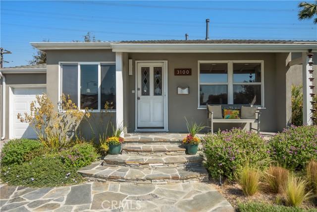 3100 Dow Avenue, Redondo Beach, CA 90278