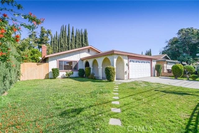 11221 Orchard Street, El Monte, CA 91731