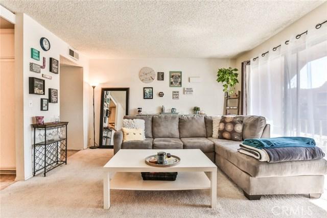 6600 Warner Avenue 181, Huntington Beach, CA 92647