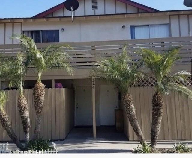 324 W Orangewood Avenue B, Anaheim, CA 92802