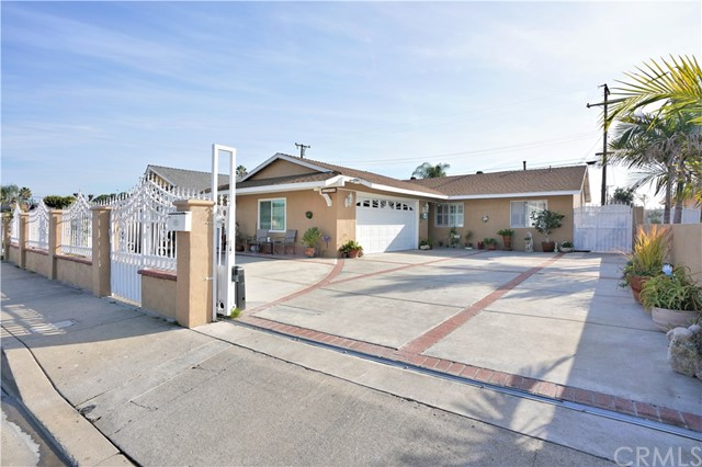 13418 Morgan Street, Baldwin Park, CA 91706