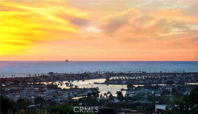 2707 Lighthouse Lane, Corona del Mar, CA 92625