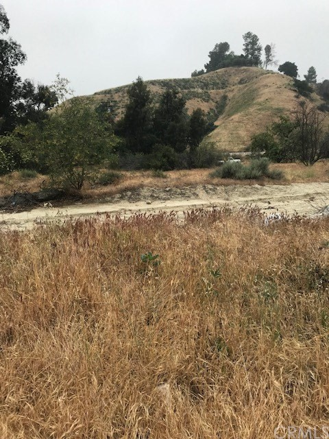 0 LINCOLN & TAYLOR, Val Verde, CA 91384