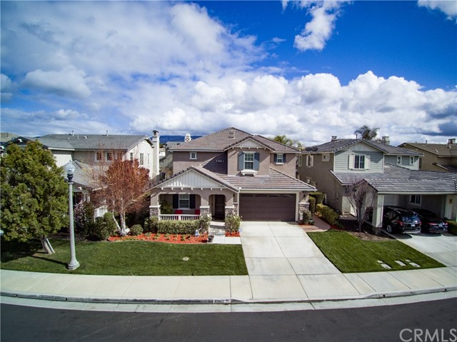32063 Red Mountain Wy, Temecula, CA 92592 Photo 44