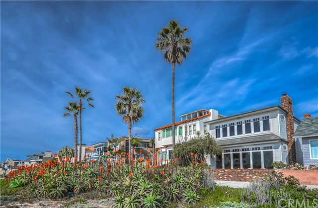 , Newport Beach, CA 92661