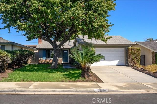 23050 Moneta Avenue, Carson, CA 90745