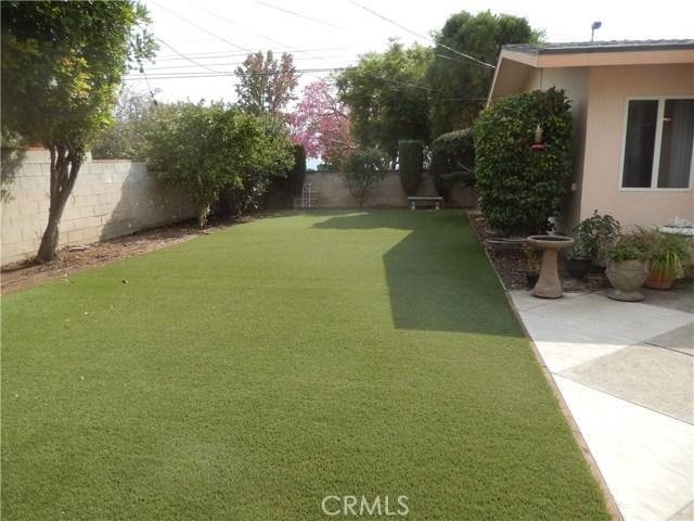 920 Cynthia Av, Pasadena, CA 91107 Photo 2