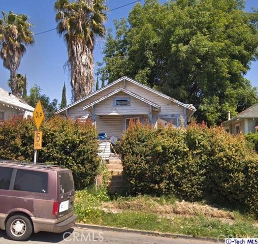1916 Monroe Avenue, San Diego, CA 92116