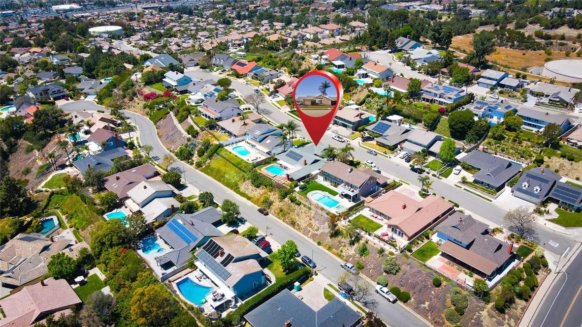 27. 2940 E Echo Hill Way Orange, CA 92867
