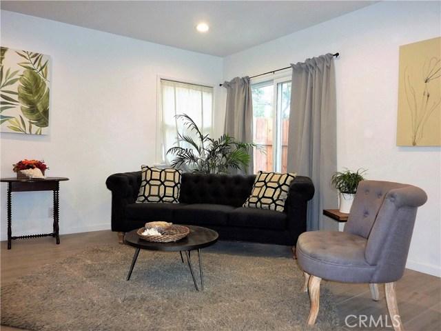 1030 Orange Grove Avenue, South Pasadena, CA 91030