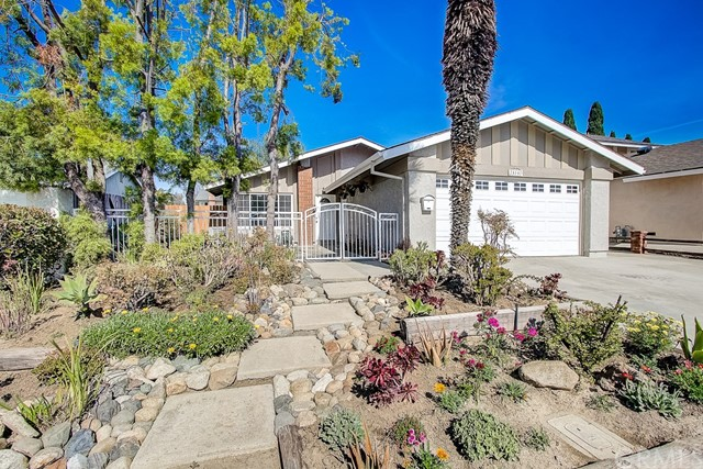 24141 Hurst Drive, Lake Forest, CA 92630