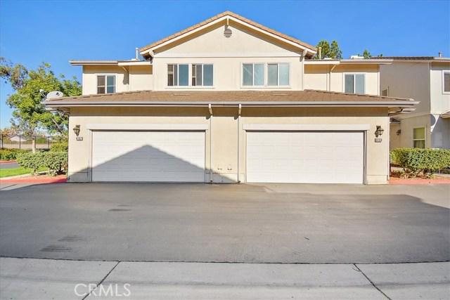 9159 W Rancho Park Circle, Rancho Cucamonga, CA 91730