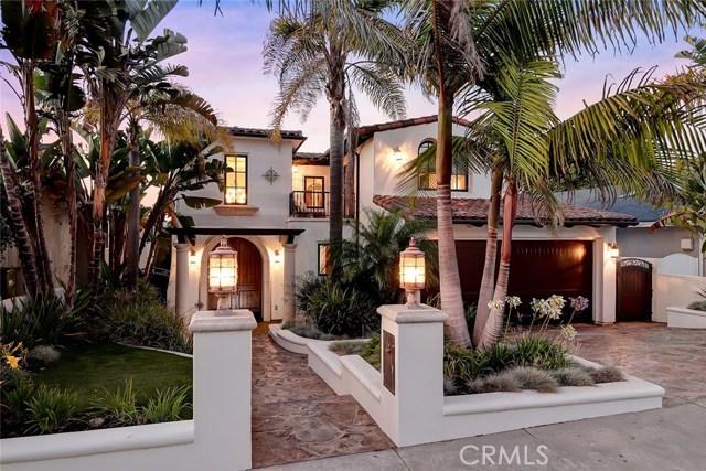 1247 6th Street, Manhattan Beach, CA 90266