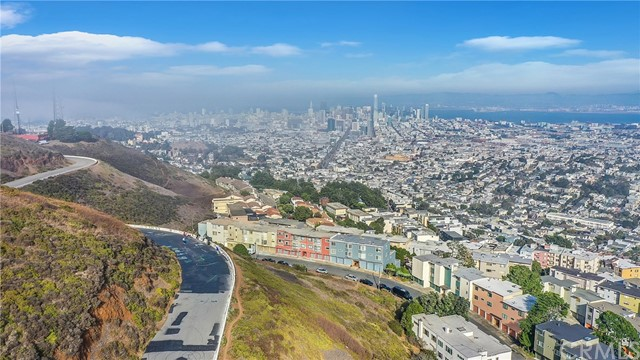74 Crestline Dr, San Francisco, CA 94131 Photo 21