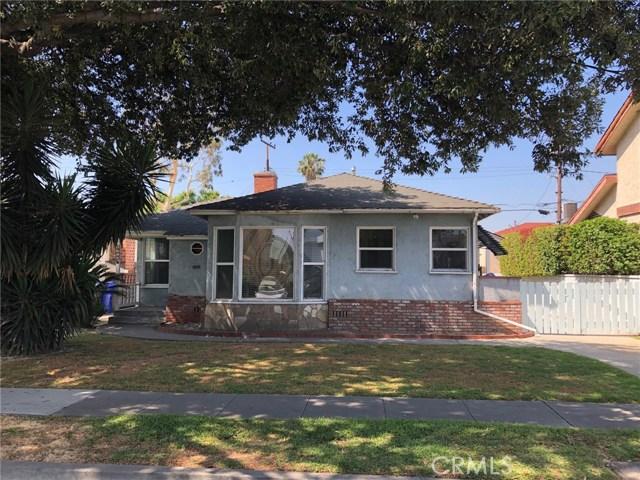 8024 4th Street, Downey, CA 90241