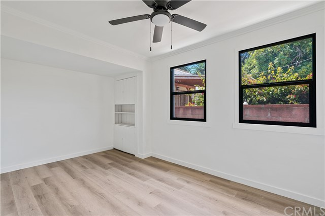 20. 6325 6th ave Los Angeles, CA 90043