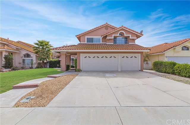 40437 Calle Medusa, Temecula, CA 92591 Photo 1