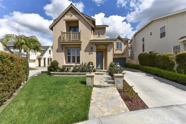 65 Arborwood, Irvine, CA 92620 Photo 0