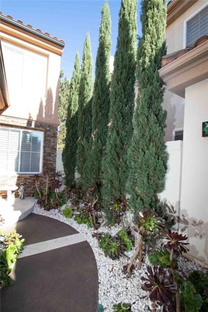Image 4 of 25 Dorian, Newport Coast, CA 92657
