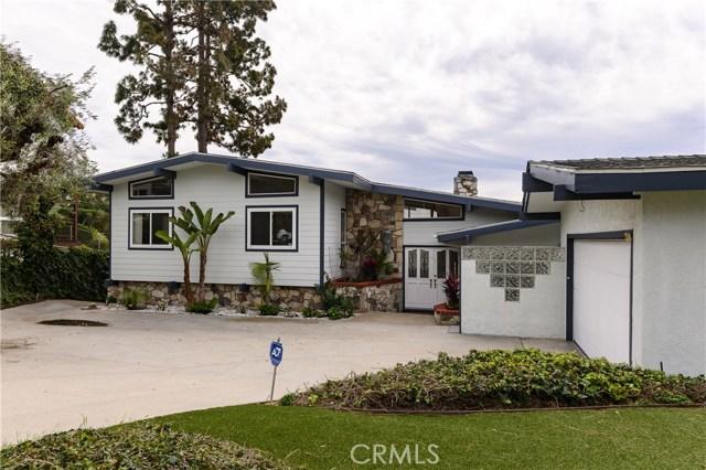 28245 Lobrook Drive, Rancho Palos Verdes, California 90275, 4 Bedrooms Bedrooms, ,3 BathroomsBathrooms,For Rent,Lobrook,SB19028937