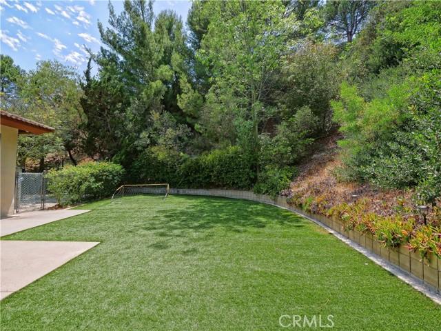 27. 4764 Lone Valley Drive Rancho Palos Verdes, CA 90275