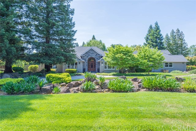 4523 Garden Brook Drive, Chico, CA 95973