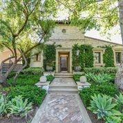 31 Pr Grass, Irvine, CA, 92603