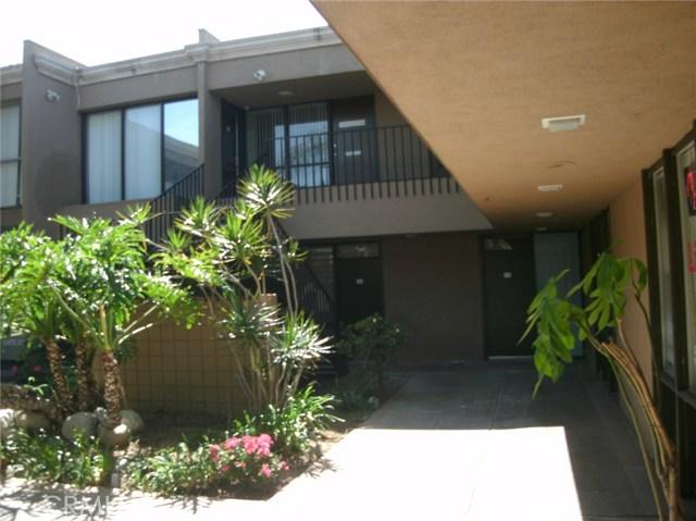 2507 Carnegie Avenue, Costa Mesa, CA 92626