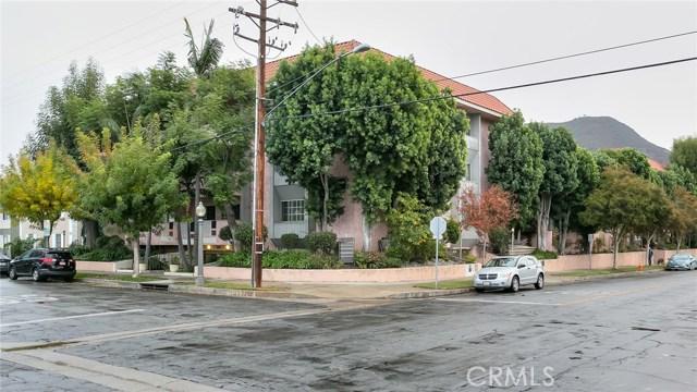 4140 Warner Boulevard 212, Burbank, CA 91505
