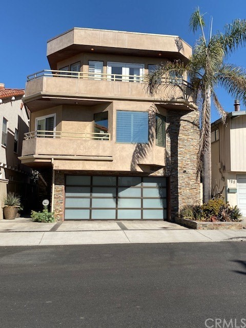 712 Highland Avenue, Manhattan Beach, CA 90266