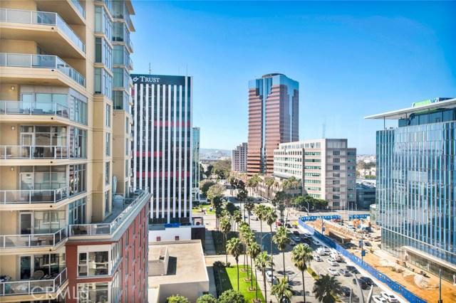 360 Ocean Boulevard 1102