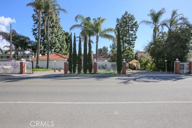 1400 E Santa Ana Street, Anaheim, CA 92805