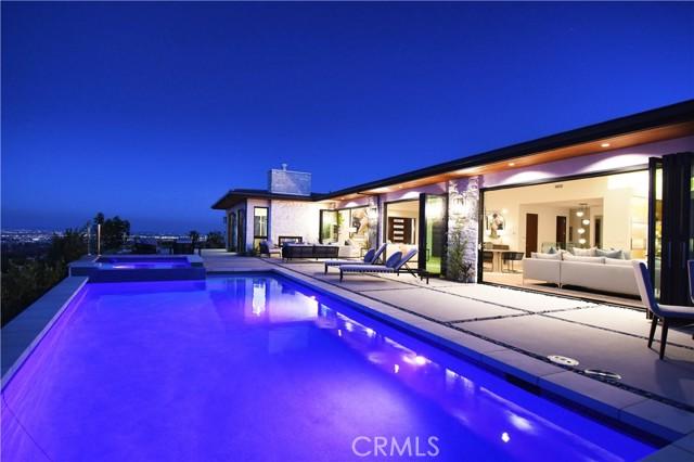 8. 905 Via Del Monte Palos Verdes Estates, CA 90274