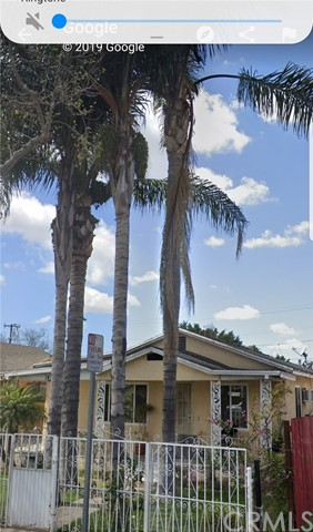 1423 S Downey Road, East Los Angeles, CA 90023