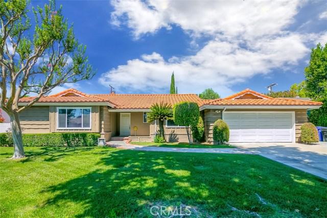 1029 Greenfield Avenue, Arcadia, CA 91006