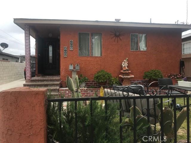 4724 W 172nd St, Lawndale, CA 90260 Photo