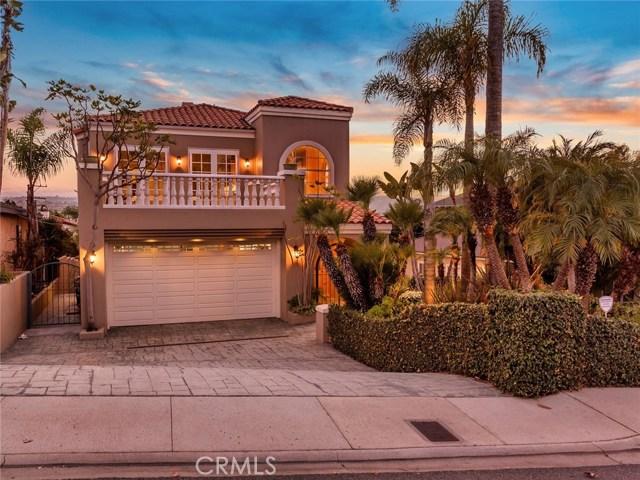 1032 Avenue A, Redondo Beach, California 90277, 5 Bedrooms Bedrooms, ,4 BathroomsBathrooms,For Sale,Avenue A,PV20256766