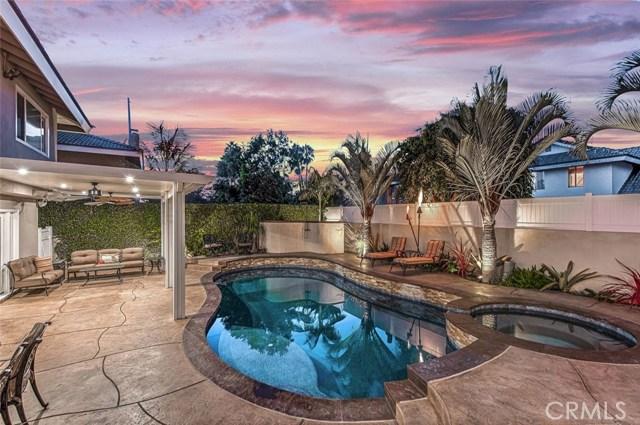 10031  Stonybrook Drive 92646 - One of Huntington Beach Homes for Sale