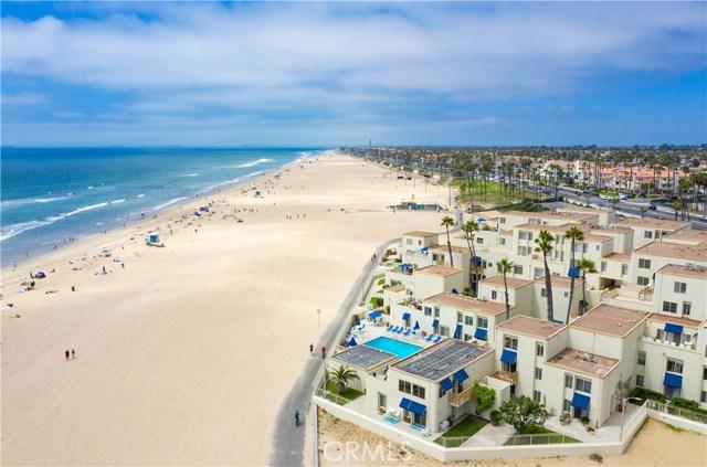 711 Pacific Coast Highway 213, Huntington Beach, CA 92648